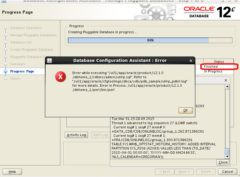 how to find out the pdb users in oracle